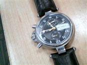 STAUER Gent's Wristwatch 145857